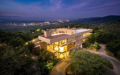 """Hotel Waya Guajira recibió certificado de bioseguridad """"SGS – Check In"""""""