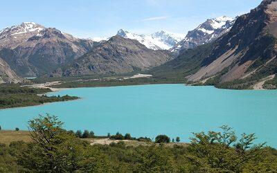 Licitación para servicios ecoturísticos en parques Pumalín y Patagonia
