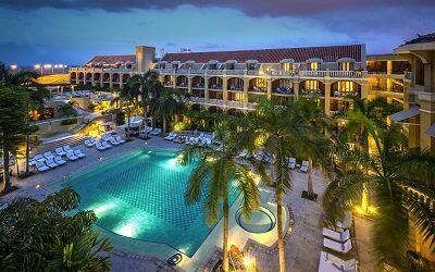 Accor inicia campaña por Black Friday con descuentos de hasta 50% en sus hoteles