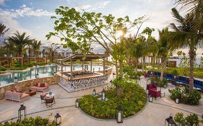 Riviera Nayarit invita a recibir el Año Nuevo con experiencias renovadas