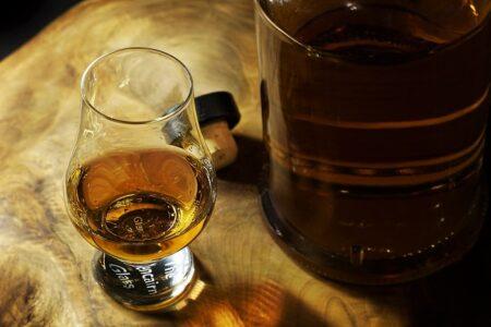 Club del Whisky
