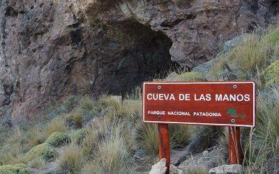 Millonaria inversión para mejorar infraestructura en Parque Nacional Patagonia