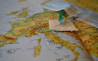Consejo Mundial de Viajes rechaza discriminación a los turistas no vacunados