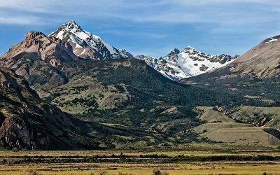 CONAF amplía plazos para concesiones ecoturísticas en PN Pumalín y Patagonia