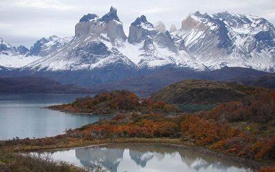 CONAF promueve tres nuevos sitios Ramsar en el Día Mundial de Humedales