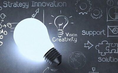 Tecnología será uno de los ejes de FITUR, centrada en la recuperación del turismo
