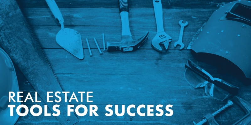 Real Estate Tools For Success Tru Realty Scottsdale