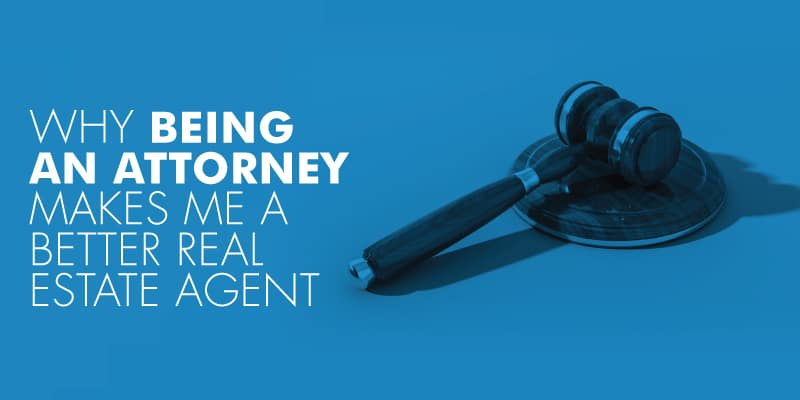 Four Tips Realtors Can Learn From Attorneys
