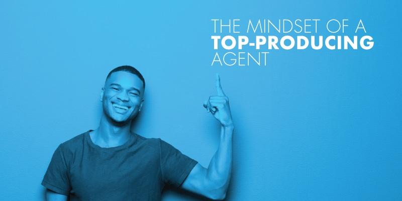 Tips For Real Estate Agents - Relationship Building