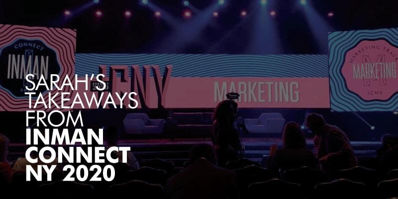 Inman-Connect-NY-2020-Takeaways-Sarah-Richardson