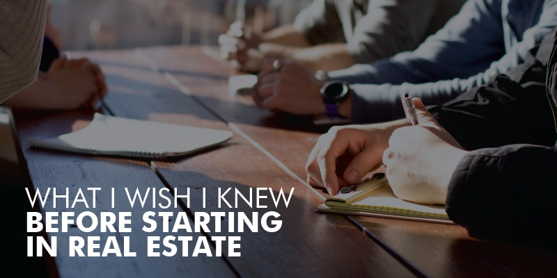 Starting-A-Career-In-Real-Estate-Tru-Realty-Asher-Cohen