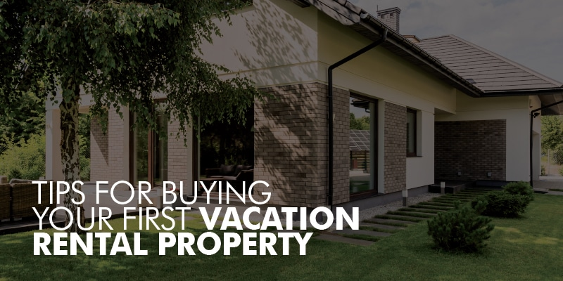 Vacation Rentals Or Second Homes In Arizona