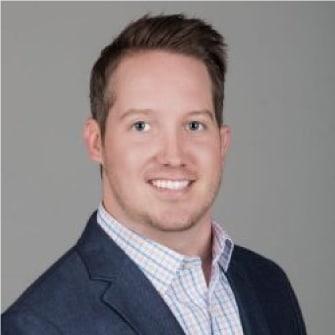 Arizona Real Estate Agent - Chad Fuller - Tru Realty