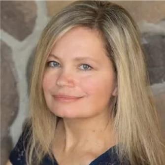 Christine R Simpson Soll - Arizona Real Estate Agent - Tru Realty