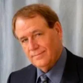 Arizona Real Estate Agent - Craig Morasch - Tru Realty