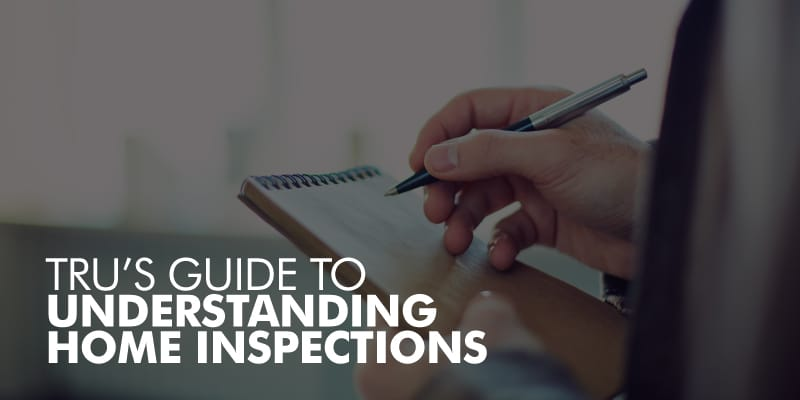 Guide To Home Inspections Phoenix