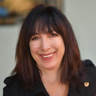 Odessa Keilman - Arizona Real Estate Agent - Tru Realty