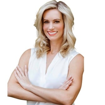 Arizona Real Estate Agent - Audrey Myers- Tru Realty
