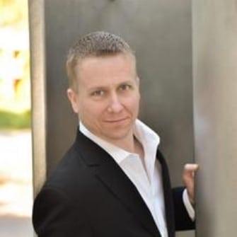 Corey Geary - Arizona Real Estate Agent - Tru Realty