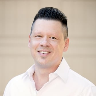 Arizona Real Estate Agent - Nicholas Dekeyser - Tru Realty