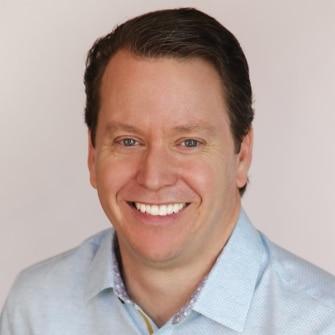 Arizona Real Estate Agent - Scott Turner - Tru Realty