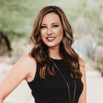 Arizona Real Estate Agent - Stacey Kretchmer - Tru Realty