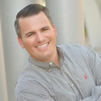Scottsdale Real Estate Agent - Eric Herbert - Tru Realty