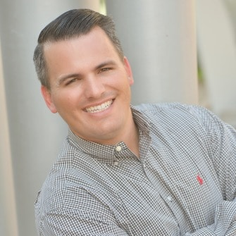 Scottsdale Real Estate Agent - Eric Herbert - Tru Realty