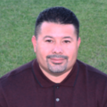 Arizona Real Estate Agent - Robert Munguia - Tru Realty