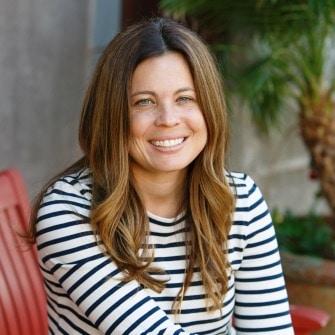 Scottsdale Real Estate Agent - Danielle Cohen - Tru Realty