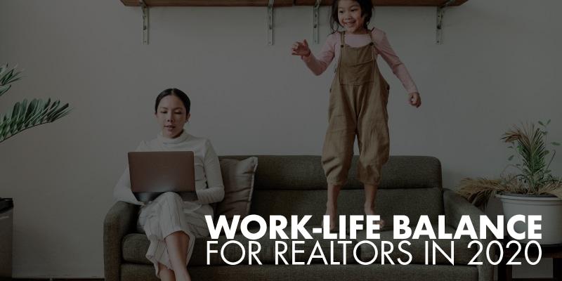 Time Management For Real Estate Agents - Tru Realty - Scottsdale, AZ