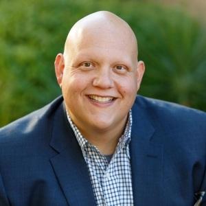 Asher Cohen Arizona Real Estate Agent - Tru Realty