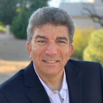 Arizona Real Estate Agent - Gregg Bonn - Tru Realty