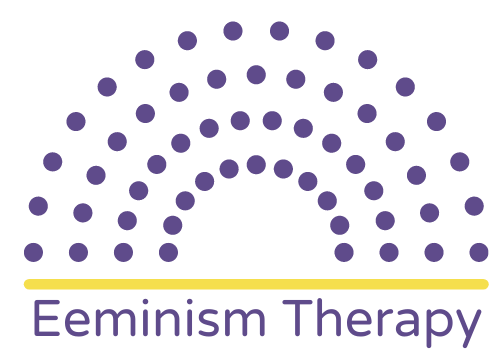 Eeminism Therapy