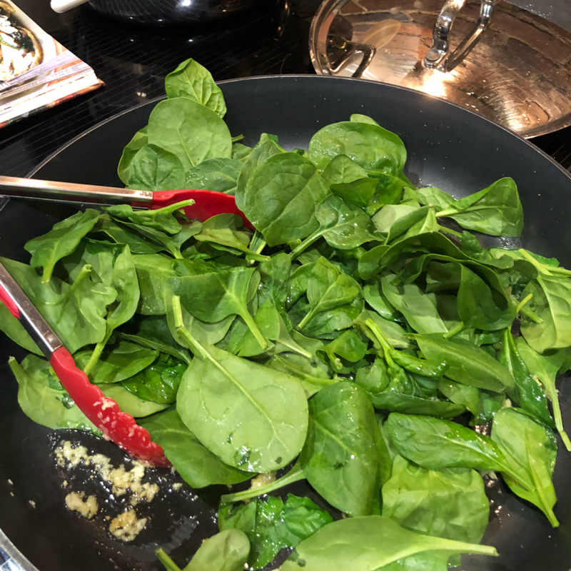 spinach_orig-5031519