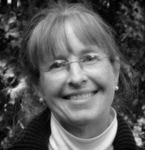 Kay Ritter