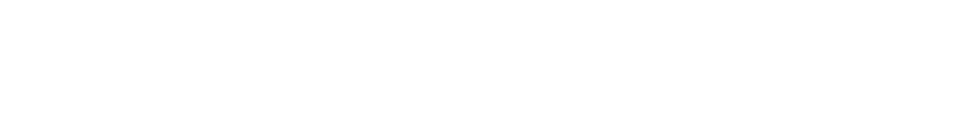 COX_primary_horizontal_white_rgb