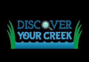 DiscoverYourCreek-02