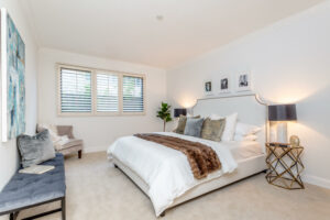1228 Brentwood-2