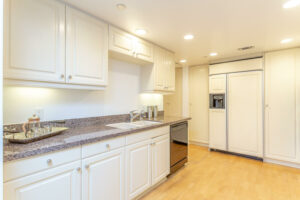 1228 Brentwood-22