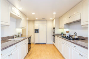 1228 Brentwood-23