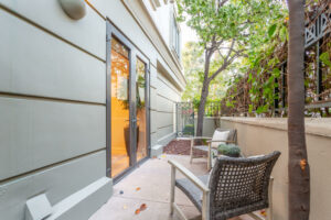 1228 Brentwood-27