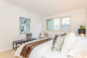 1228 Brentwood-5