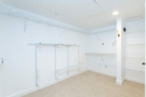 1228 Brentwood-7