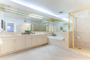 1228 Brentwood-8