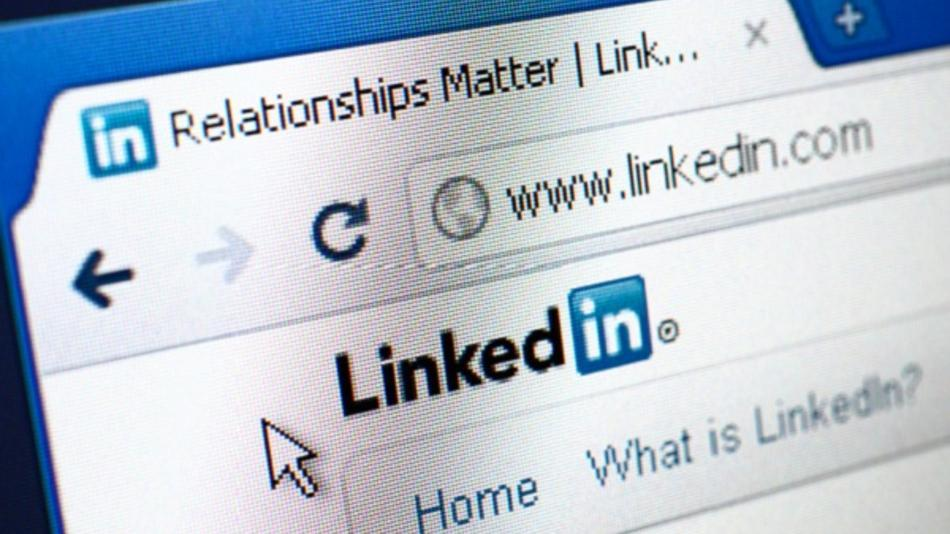 LinkedIn Announces Changes To Your Company Page…