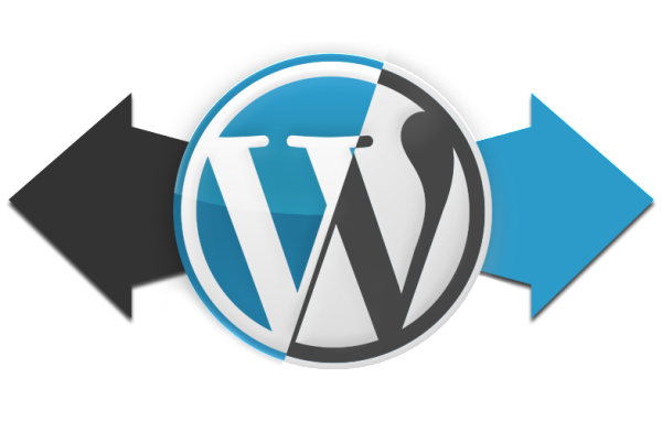 wordpress-responsive-websites