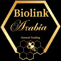 Biolink Arabia General Trading