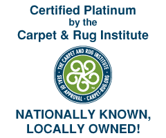 iicrc carpet cleaning - Carpet Cleaning