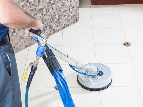 tilegroutcleaning - Frontpage